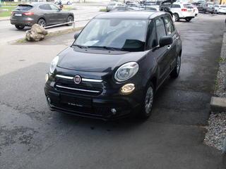 Fiat Fiat 2012