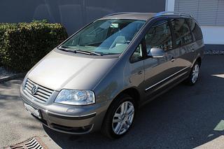 VW VW 2006