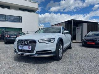 Audi Audi 2012