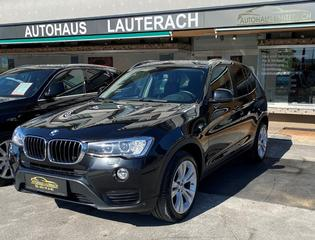 BMW BMW 2015