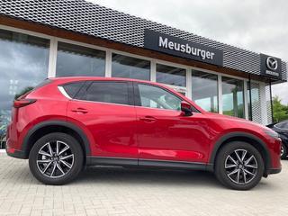 Mazda Mazda 2017