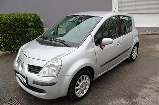 Renault Renault 2007