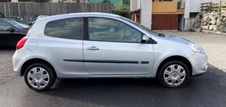 Renault Renault 2010