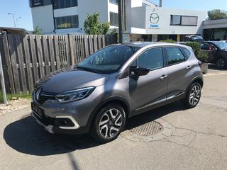 Renault Renault 2017