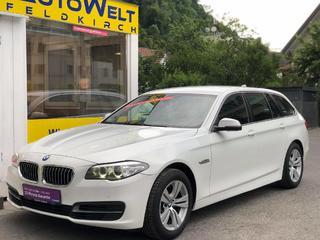 BMW BMW 2014