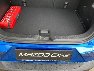 Mazda Mazda 2015