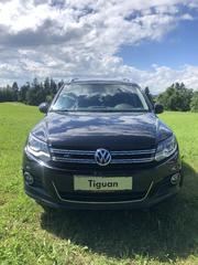 VW VW 2014