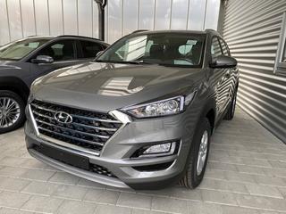 Hyundai Hyundai 2019