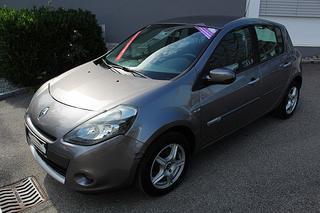 Renault Renault 2009