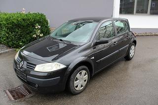 Renault Renault 2003