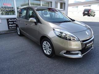 Renault Renault 2012