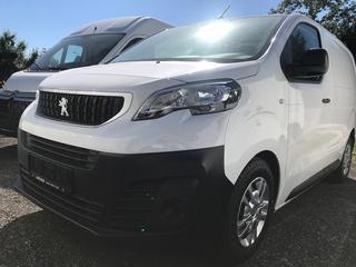 Peugeot ExpertL1BHDI115 PREM