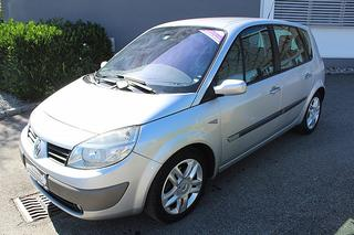 Renault Renault 2006
