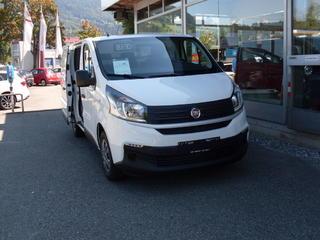 Fiat Talento KW L1H1