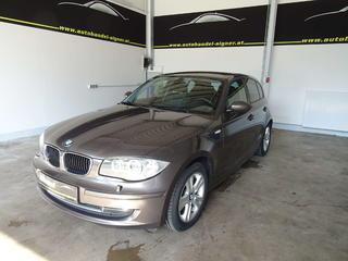BMW BMW 2007