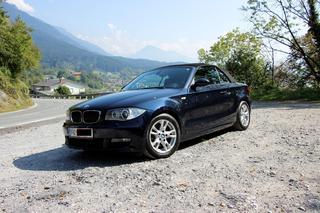 BMW BMW 2008