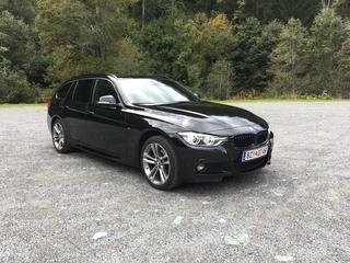 BMW 2015