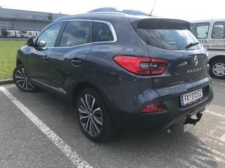 Renault Renault 2016