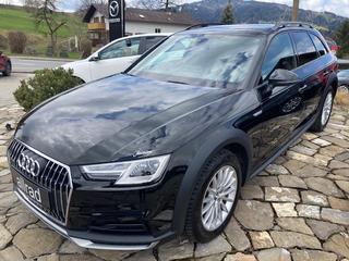 Audi Audi 2016