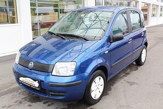 Fiat Fiat 2003