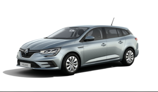 Renault Renault 2020