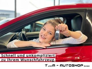 VW PASSAT VARIANT ACTIVE INFO