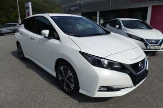 Nissan Nissan 2020