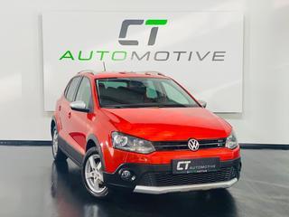 VW VW 2013