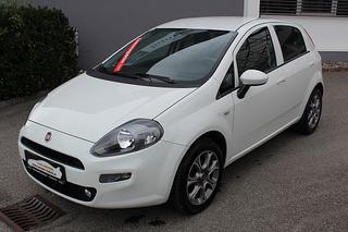 Fiat Fiat 2014
