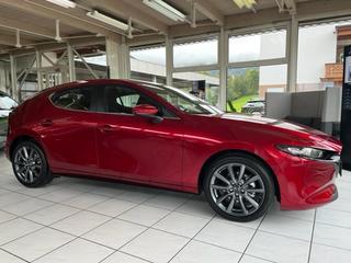 Mazda 2019