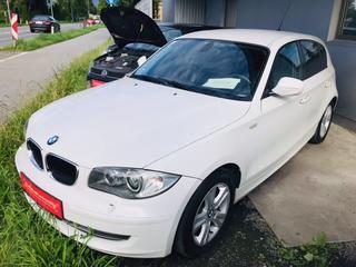 BMW BMW 2009