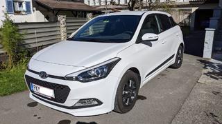Hyundai Hyundai 2017