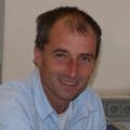 Konrad Höfle