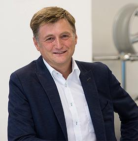Johannes Zimmermann