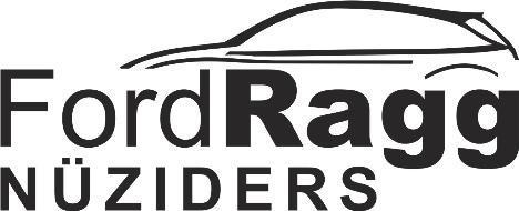 Ford Ragg Nüziders