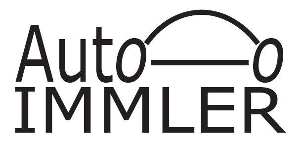 Auto IMMLER Handelsges.m.b.H