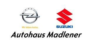 Autohaus Madlener
