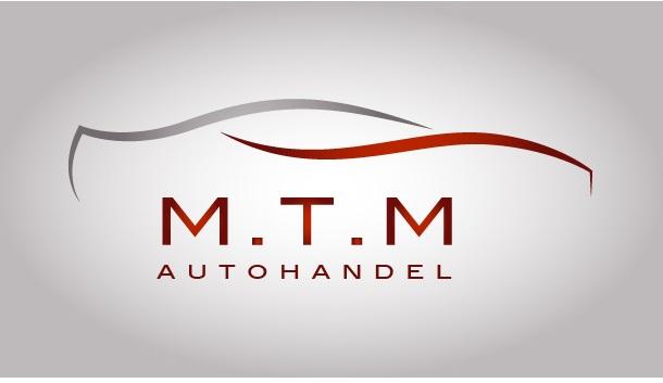MTM-Autohandel