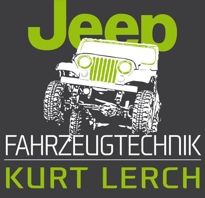 Fahrzeugtechnik Kurt Lerch