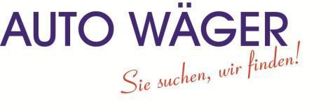 Auto Wäger GmbH