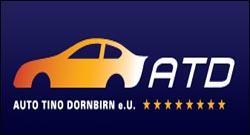 ATD Auto Tino Dornbirn