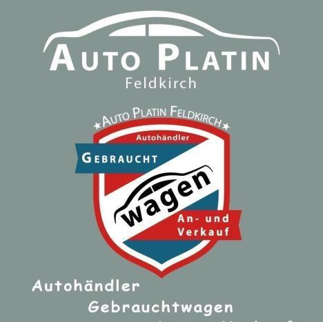 Auto Platin