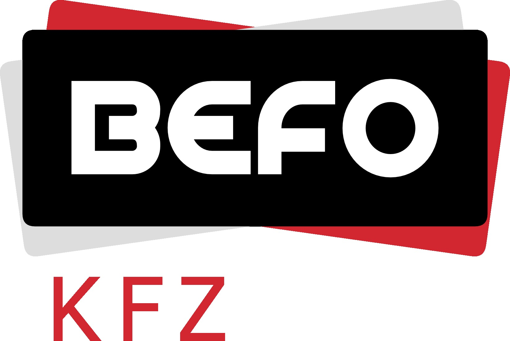 BEFO KFZ