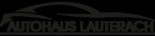Autohaus Lauterach