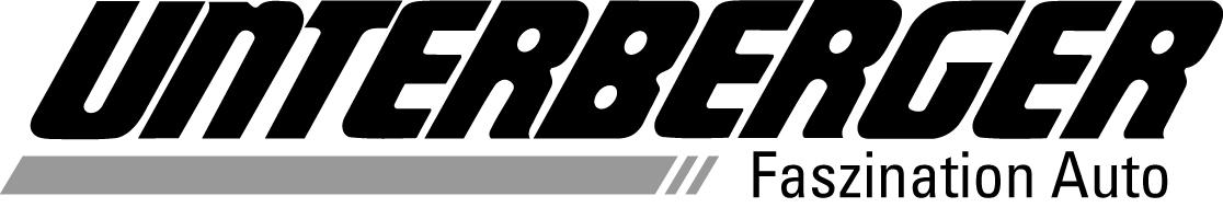 Unterberger Automobile GmbH & Co KG