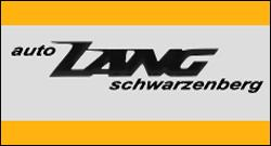 Lang Auto GmbH & Co KG