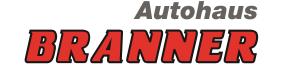 Autohaus Branner GmbH