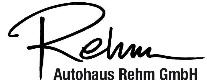Autohaus Rehm GmbH